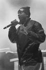 20130118 Kendrick-Lamar-Hmv-Institute-Birmingham 4532