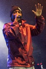 20130118 Kendrick-Lamar-Hmv-Institute-Birmingham 5555