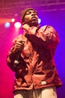 20130118 Kendrick-Lamar-Hmv-Institute-Birmingham 9213