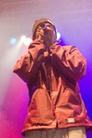 20130118 Kendrick-Lamar-Hmv-Institute-Birmingham 9443
