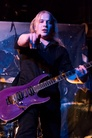 20130118 Nightwish-Hq-Adelaide 7787