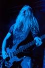 20130118 Nightwish-Hq-Adelaide 7806