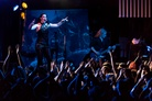 20130118 Nightwish-Hq-Adelaide 7958