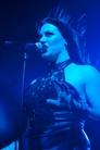 20130118 Nightwish-Hq-Adelaide 7817