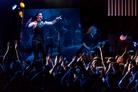 20130118 Nightwish-Hq-Adelaide 7958
