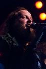 20130123 Alestorm-Fowlers-Live-Adelaide 8367