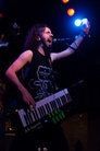 20130123 Alestorm-Fowlers-Live-Adelaide 8418