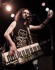 20130123 Alestorm-Fowlers-Live-Adelaide 8424