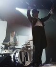 20130207 The-Hives-Kb-Malmo 2952
