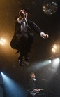 20130207 The-Hives-Kb-Malmo 3046
