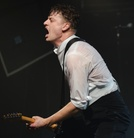 20130207 The-Hives-Kb-Malmo 3156