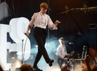 20130208 The-Hives-Nojesfabriken-Karlstad 2354
