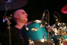 20130213 Andersson-The-Band-Emergenza-Malmo 7595