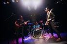 20130213 Andersson-The-Band-Emergenza-Malmo 7599