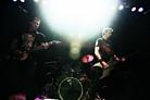 20130213 Bionic-Blackout-Emergenza-Malmo 7347