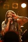 20130217 Ky-Mani-Marley-Kb-Malmo 0317