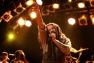 20130217 Ky-Mani-Marley-Kb-Malmo 0328