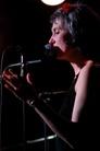 20130304 Sylvaine-Helary-Trio-Studio-9-Vilnius 8605
