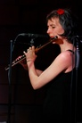 20130304 Sylvaine-Helary-Trio-Studio-9-Vilnius 8639