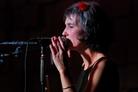 20130304 Sylvaine-Helary-Trio-Studio-9-Vilnius 8668