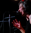 20130304 Sylvaine-Helary-Trio-Studio-9-Vilnius 8721