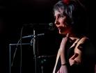 20130304 Sylvaine-Helary-Trio-Studio-9-Vilnius 8752