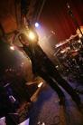 20130309 Crucified-Barbara-Bad-Blood-Night-Malmo 8184