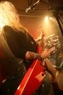 20130309 Crucified-Barbara-Bad-Blood-Night-Malmo 8287