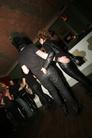 20130309 Crucified-Barbara-Bad-Blood-Night-Malmo Extra 8384