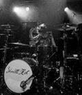 20130309 Skarlett-Riot-Rock-City-Nottingham-Cz2j0251