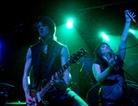 20130309 Skarlett-Riot-Rock-City-Nottingham-Cz2j0271