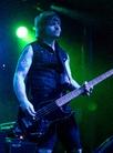 20130309 Skarlett-Riot-Rock-City-Nottingham-Cz2j0283