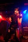20130309 Skarlett-Riot-Rock-City-Nottingham-Cz2j0227