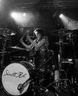 20130309 Skarlett-Riot-Rock-City-Nottingham-Cz2j0248