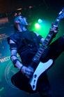 20130309 Wednesday-13-Rock-City-Nottingham-Cz2j0661