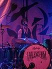 20130311 Halestorm-Rock-City-Nottingham-Cz2j1197