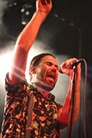 20130315 Grinspoon-The-Tivoli-Brisbane 4244