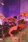 20130315 Grinspoon-The-Tivoli-Brisbane 4274