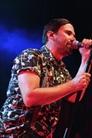 20130315 Grinspoon-The-Tivoli-Brisbane 4280