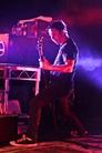 20130315 Grinspoon-The-Tivoli-Brisbane 4292