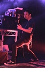 20130315 Grinspoon-The-Tivoli-Brisbane 4293