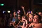 20130315 Grinspoon-The-Tivoli-Brisbane Extra 4316