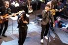 20130319 Eric-Saade-Allegro-Jakobstad 4015-Copy