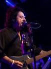 20130320 Steve-Lukather-Kb-Malmo 036