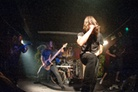 20130323 Hadal-Maw-Metal-Obsession-Turns-5-Melbourne-088