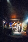 20130323 Hadal-Maw-Metal-Obsession-Turns-5-Melbourne-111