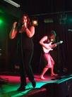 20130323 Heisenberg-Metal-Obsession-Turns-5-Melbourne-017