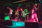 20130323 Heisenberg-Metal-Obsession-Turns-5-Melbourne-019