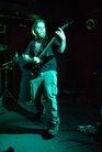 20130323 The-Seaford-Monster-Metal-Obsession-Turns-5-Melbourne-125