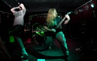 20130323 The-Seaford-Monster-Metal-Obsession-Turns-5-Melbourne-158